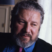 Height of Peter Ustinov