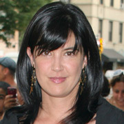 Height of Phoebe Cates
