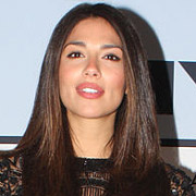 Height of Pia Miller