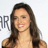 Height of Poppy Drayton