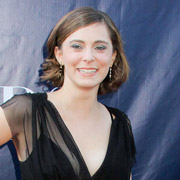 Height of Rachel Bloom