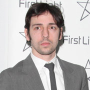 Height of Ralf Little