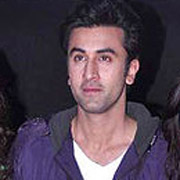 Height of Ranbir Kapoor