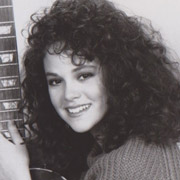 Height of Rebecca Schaeffer