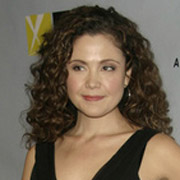 Height of Reiko Aylesworth