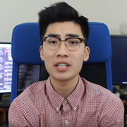 Height of  RiceGum