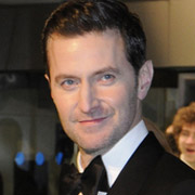 Height of Richard Armitage