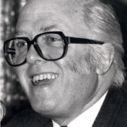 Height of Richard Attenborough