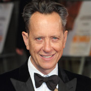 Height of Richard E Grant