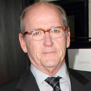 Height of Richard Jenkins