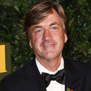 Height of Richard Madeley