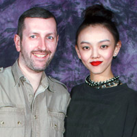 Height of Rila Fukushima