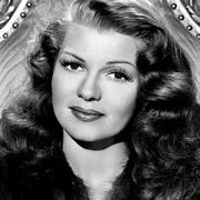 Height of Rita Hayworth