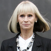 Height of Rita Tushingham