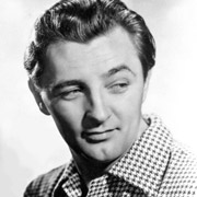 Height of Robert Mitchum