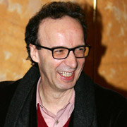Height of Roberto Benigni