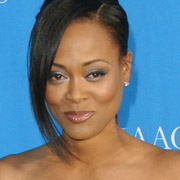 Height of Robin Givens