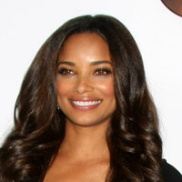 Height of Rochelle Aytes