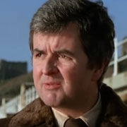 Height of Rodney Bewes