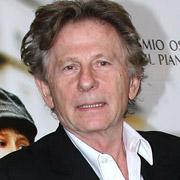 Height of Roman Polanski