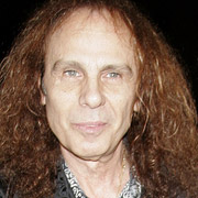 Height of Ronnie James Dio
