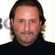 Height of Ron Silver