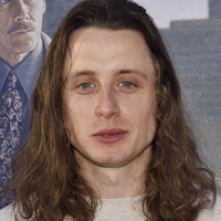 Height of Rory Culkin