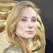 Height of Rosie Marcel
