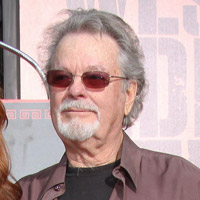 Height of Russ Tamblyn