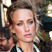 Height of Ruta Gedmintas
