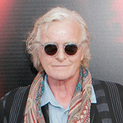 Height of Rutger Hauer