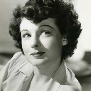 Height of Ruth Hussey
