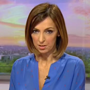 Height of Sally Nugent