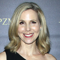 Height of Sally Phillips