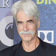 Height of Sam Elliott