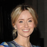 Height of Sammy Winward