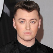 Height of Sam Smith