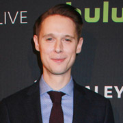 Height of Samuel Barnett