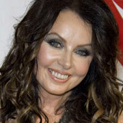 Height of Sarah Brightman