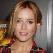 Height of Sarah Dumont