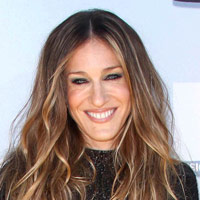 Height of Sarah Jessica Parker