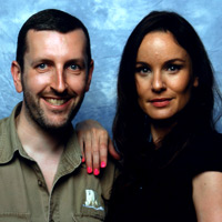 Height of Sarah Wayne Callies