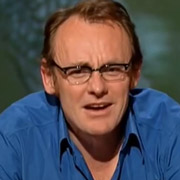 Height of Sean Lock