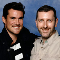 Height of Sean Maher