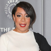 Height of Selenis Leyva