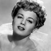 Height of Shelley Winters