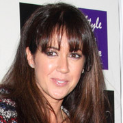 Height of Sheree Murphy