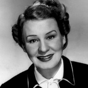 Height of Shirley Booth
