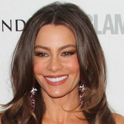 Height of Sofia Vergara
