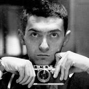Height of Stanley Kubrick